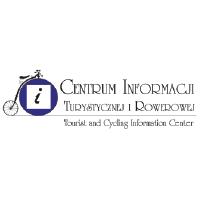 centrum informacji rowerowej