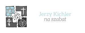 żydowski_ogólny