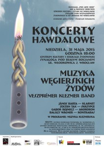 Koncert_Hawdalowy_31.05.2015