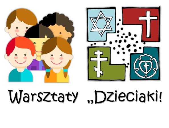 Warsztaty Dzieciaki II