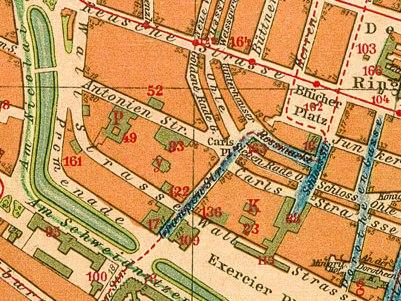 breslau_1898