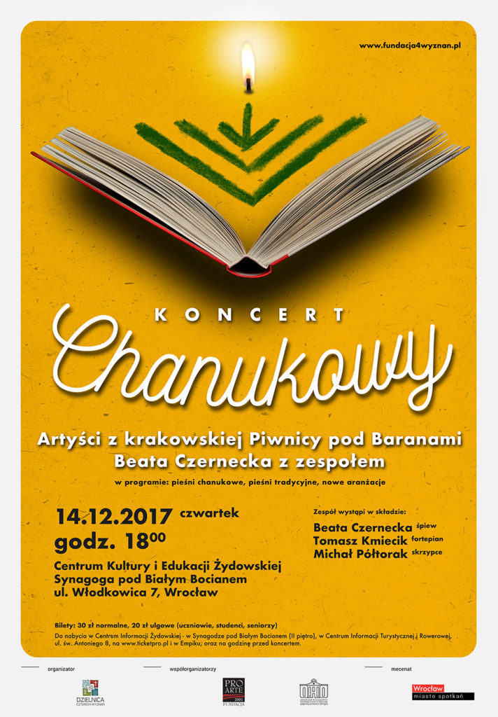 Koncert-Chanukowy-14.12.2017